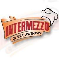Intermezzo Qissa Khwani