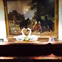The Swan Hotel, Kineton