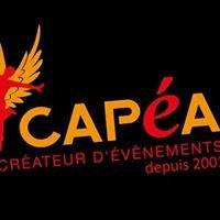 Agence Capéa