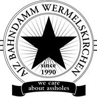 Ajz Bahndamm Wermelskirchen