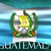 Consulado de Guatemala en Las Palmas