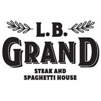 LB Grand Restaurant