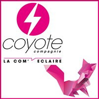 Coyote Compagnie