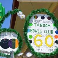 Taroom Bowls Club