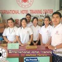 International Hotel Training Center