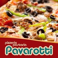 Pizzeria Pavarotti