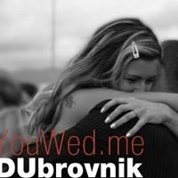 Dubrovnik Wedding at DoYouWed.Me