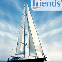 Friends' Travel