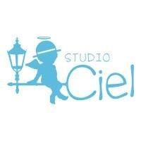 Studio Ciel