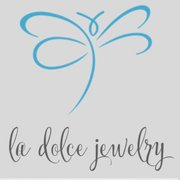 ladolcejewelry.com