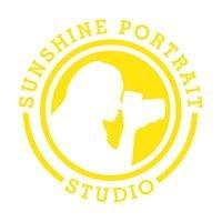 Sunshine Portrait Studio