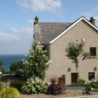 Largy Coastal Apartments Self Catering