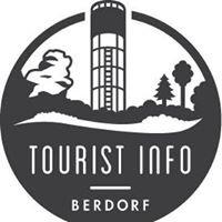 Visit Berdorf