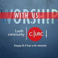 Louth Community church Drogheda [Jesus House]