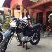 Bohol Motorcycles & Scooters - Island Rentals