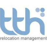 TTH Relocation Management