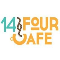 14 Four Cafe