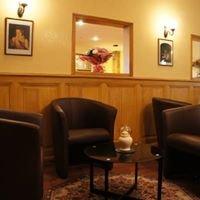 Hôtel Restaurant La Goutte Noire