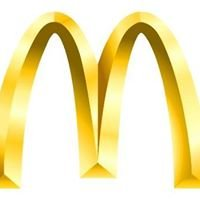 McDonalds Sligo