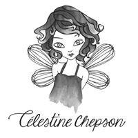 Célestine Chepson