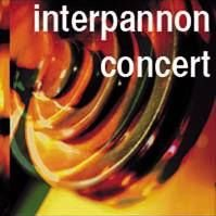 Interpannon concert society