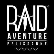 Raid Aventure Pélissanne