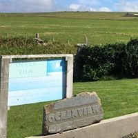 Ocean View Self Catering Cottage