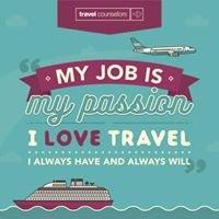 Travel Counsellor Jeanette Houben