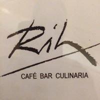 CaféRih
