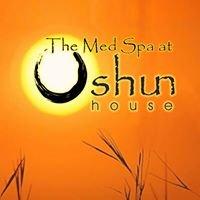 Oshun House Medspa and Studio