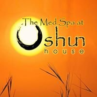 Oshun House Dermapure