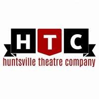 The Huntsville Theatre Company