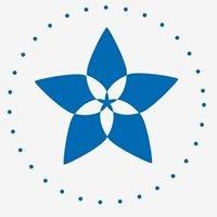 Ancolie Bleue - Gîte d'étape