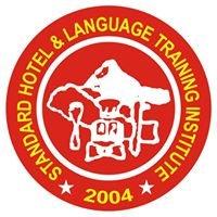 Standard Hotel & Language Training Institute