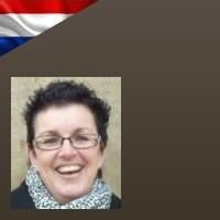 Carla Delis  Travel Counsellors
