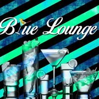 Blue Lounge Cocktail & Shisha Lounge