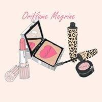 Oriflame Megrine