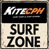 KiteCPH.dk