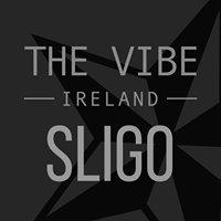 The Vibe Sligo