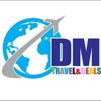 DM Travel & Deals