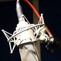 Western Star Recording Studio