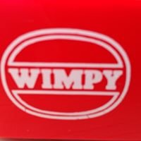 Wimpy Springbok