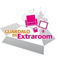 ExtraRoom