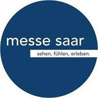Saarmesse GmbH
