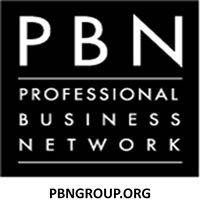 Professional Business Network, PBN