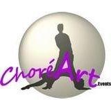 Académie de Danse ChoréArt.Events