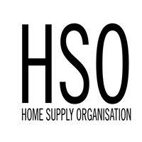 Home Supply Organisation