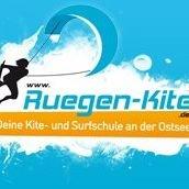 Ruegen-Kite.de