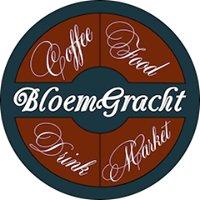 BloemGracht
