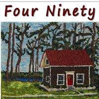 Four Ninety Bed and Breakfast - Muskoka
